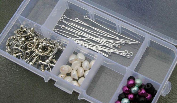 kralen sieraden maken2