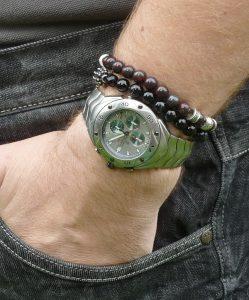 mannen armbanden4