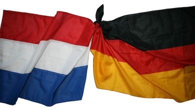 flags-143171_960_720