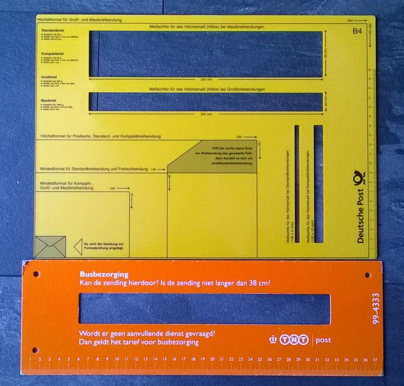 postbezorging-verschil1