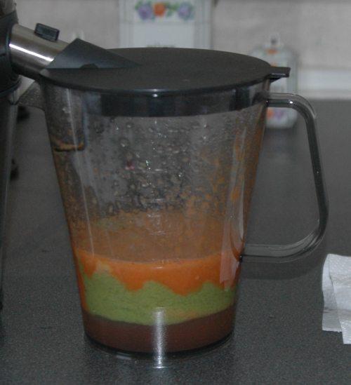 juicer2