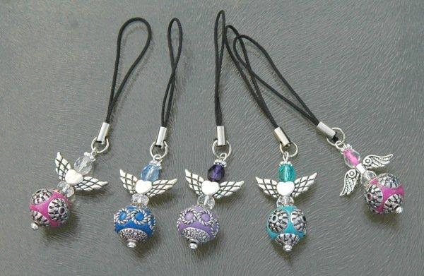 kashmiri-kralen-engel1a