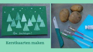 kerstkaart-maken2
