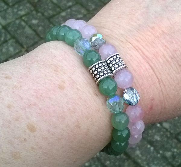 armbanden-maken