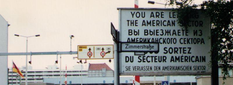 oost-berlijn
