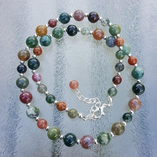 sieraden-maken1-0618.jpg