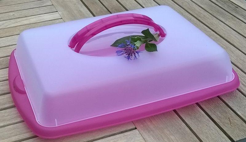 blechkuchen-box