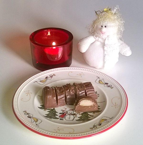 duitse-lekkernijen-voor-de-kerst2