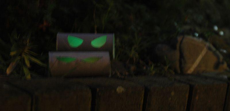 knutselaar-halloween3