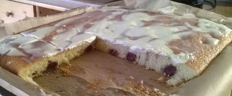 schmandkuchen-kirsch4