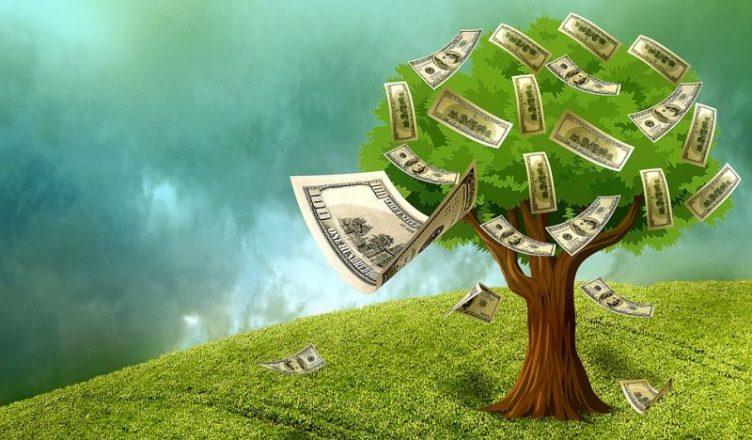 Hoe kun je online geld verdienen