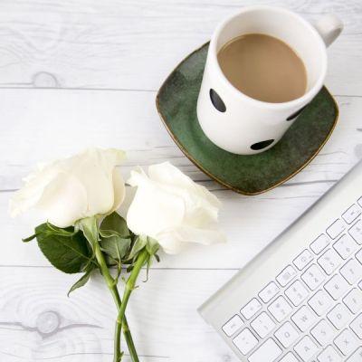 roos-toetsenbord-koffie2a