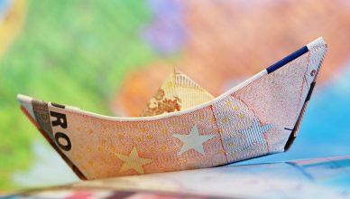 online geld verdienen als freelancer