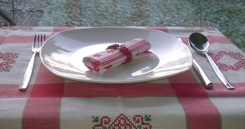 servetringen-maken-voor-kerst1