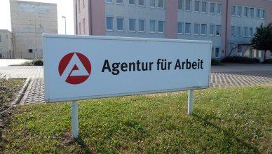 sociale voorzieningen in Duitsland