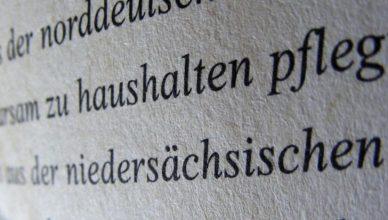 Duitse woorden
