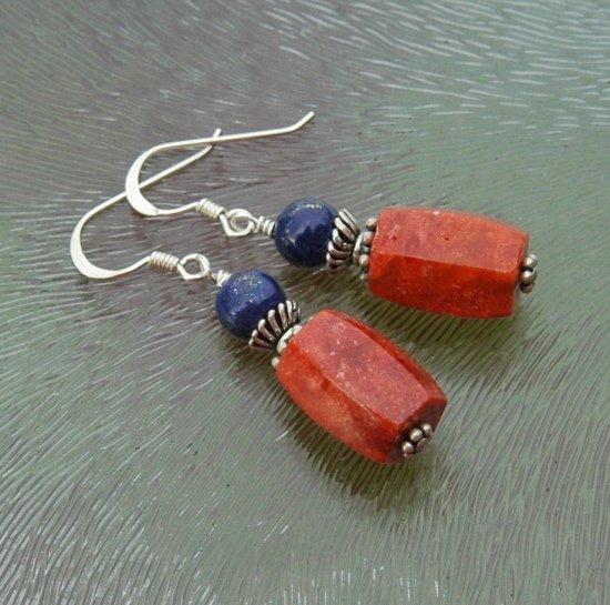 koraal-zilveren-oorbellen.jpg